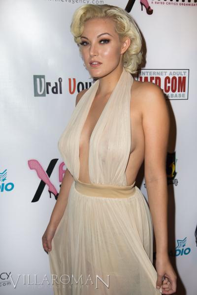 Jenna Ivory