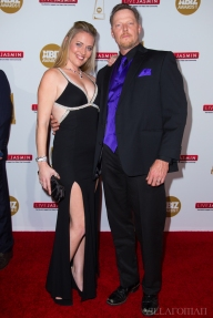Villaroman Photography XBIZ Awards 2016-6606