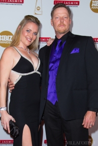 Villaroman Photography XBIZ Awards 2016-6607