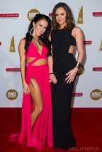 Villaroman Photography XBIZ Awards 2016-6633