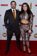 Villaroman Photography XBIZ Awards 2016-6653