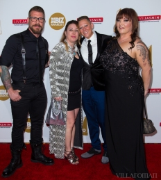 Villaroman Photography XBIZ Awards 2016-6782