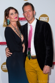 Villaroman Photography XBIZ Awards 2016-6924