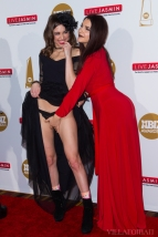 Villaroman Photography XBIZ Awards 2016-6950