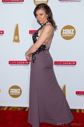 Villaroman Photography XBIZ Awards 2016-7071