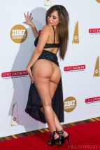 Villaroman Photography XBIZ Awards 2016-7074