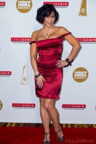 Villaroman Photography XBIZ Awards 2016-7104