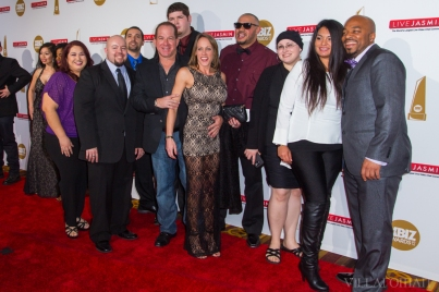 Villaroman Photography XBIZ Awards 2016-7163