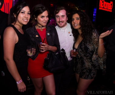 Villaroman Photography-9688